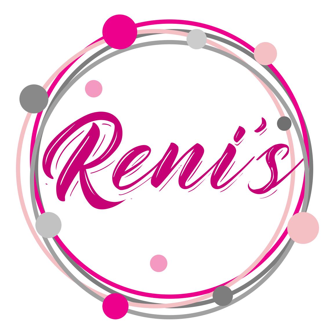 Reni's – A Karkötő Birodalom