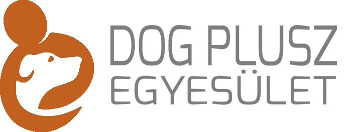 Dog Plusz Egyesület